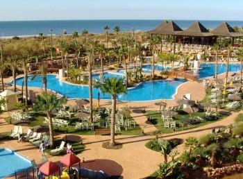 Hotel Andalousie : Les avis sur les htels Andalousie - m