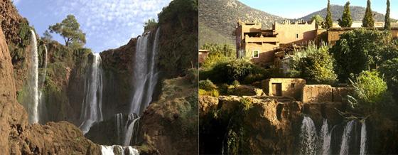 site de rencontre berbere france