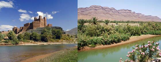 Sites rencontres marocains